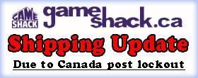 Canada Post Update Ship