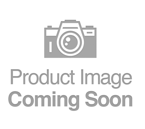 Rune factory 4 dating places